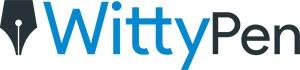 WittyPen Logo