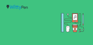 Wittypen - We Make Content Outsourcing Easy