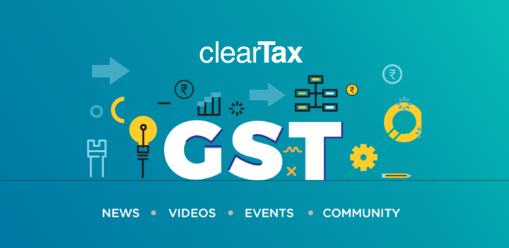 Image for ClearTax