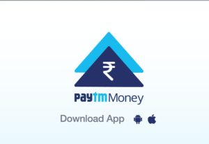 Image for Paytm Money