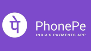 Image for PhonePe