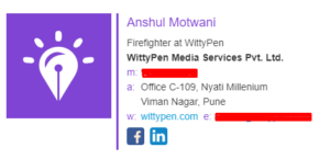 https://wittypen.com/blog/wp-content/uploads/2018/10/Link-to-Email-signature-1.png