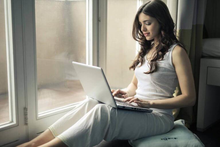 Indian Freelance writers