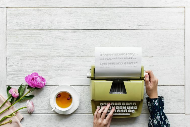 Hiring In-house content writers