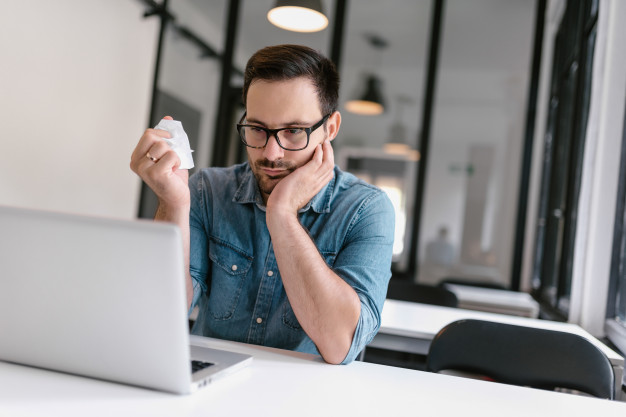 Upwork Connects Pricing Squeezes