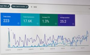 How to increase traffic to your blog - Increase clicks and conversions.