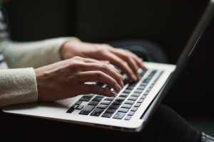 Build Your Freelance Content Writing Career with WittyPen