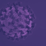 Coronavirus Content Marketing